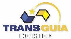 TransGuia Logística e Navegação. Transportadora Fluvial de Carga em Balsa e Embarcações. Manaus Belém Porto Velho Santarém